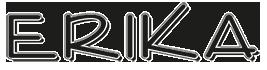 Erika Bus Logo